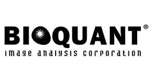 bioquant logo