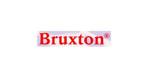 bruxton logo