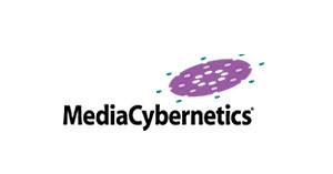 mediacy logo