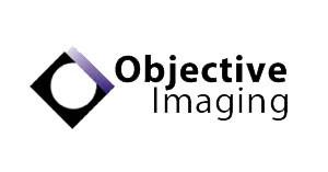 objectiveimaging logo