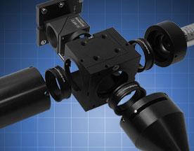 MIM Microscope