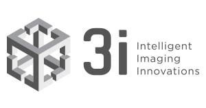 threei logo