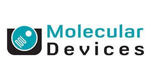 universal-imaging logo