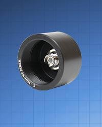 c-mount-fiber