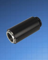 microfoon adapter flens