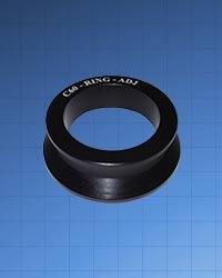 c60-ring-adj