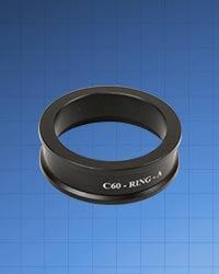 c60-ring
