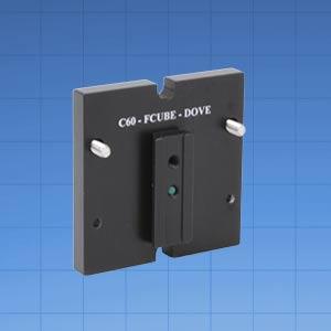 cube1-dove-photo