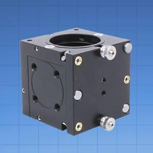cube2-photo