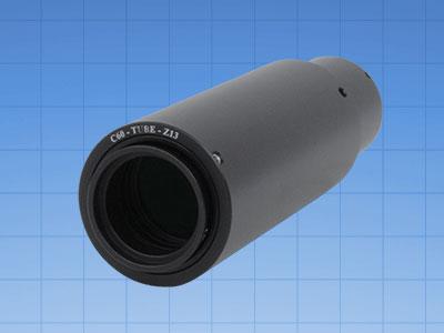 C60-TUBE-Z13