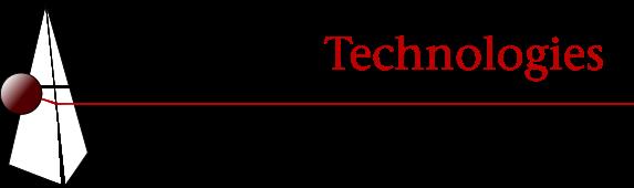 BioVision Technologies Logo