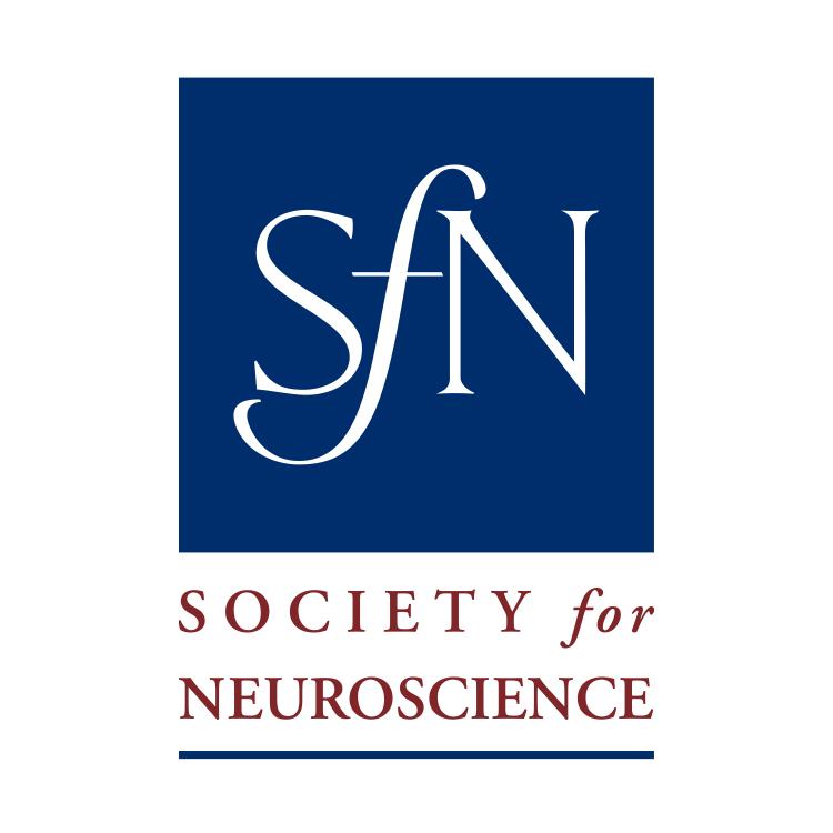 Society for Neuroscience 2016 logo