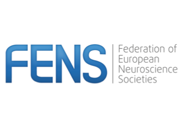 FENS conference
